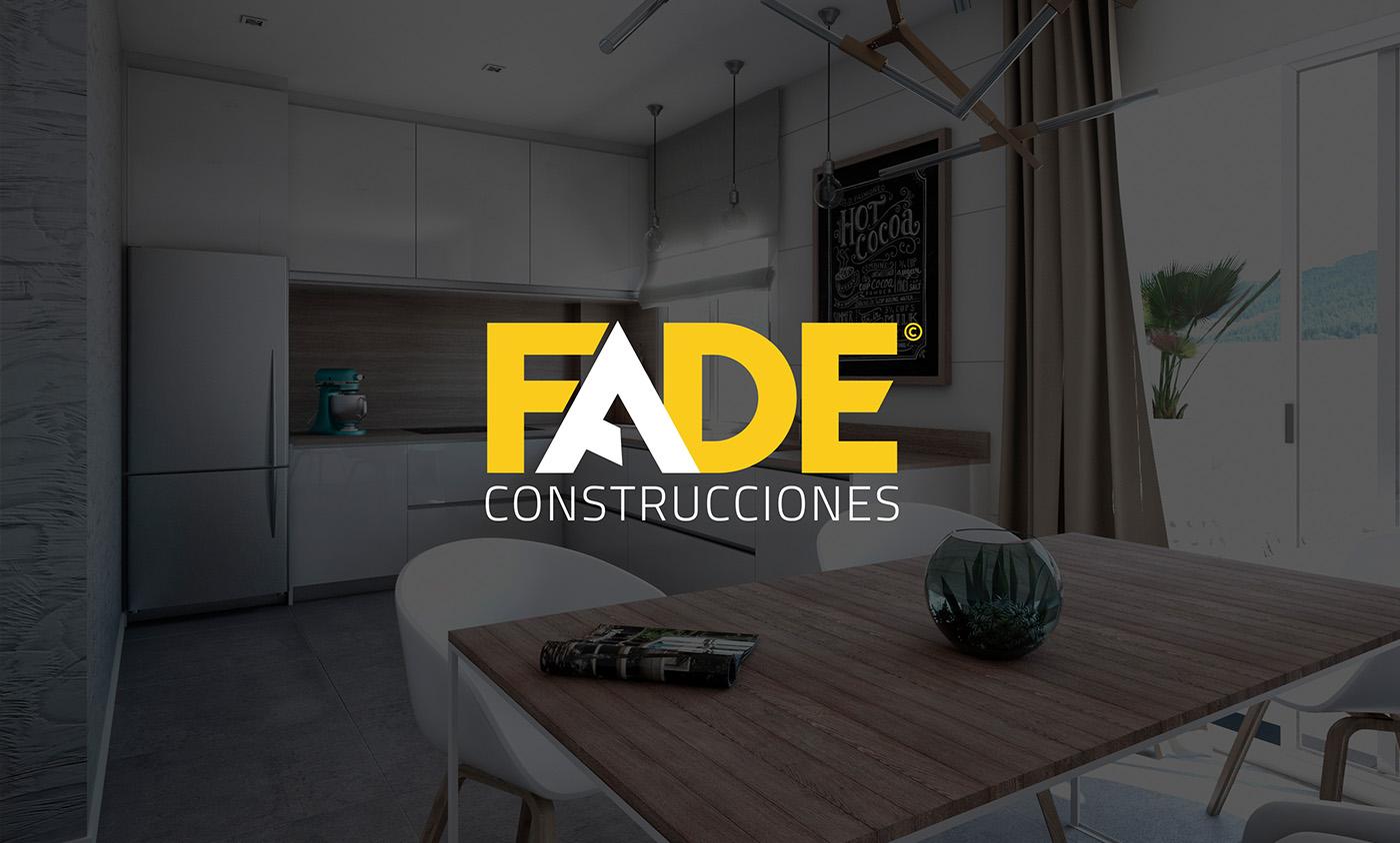 Construcciones FADE | Empresa Constructora en Granada